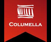Columella Logo