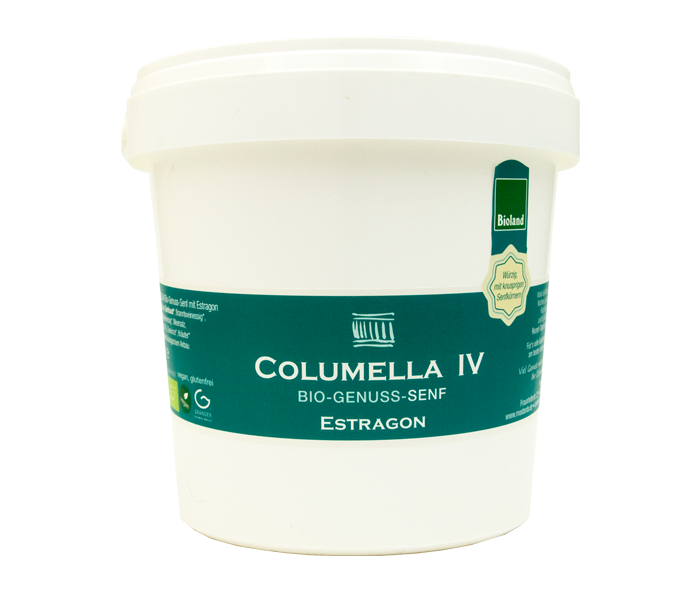 Columella IV
