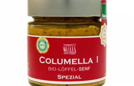 Columella I