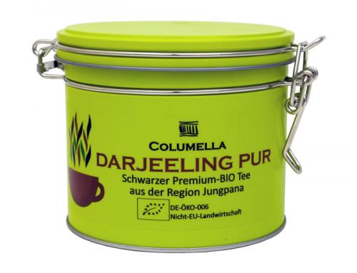 Bio-Tee Darjeeling Pur